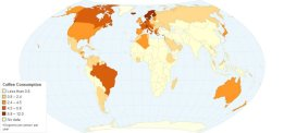 mapscoffee_consumption-3